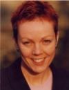 Dawn Reeves