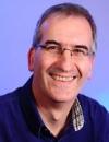 Stefan Kuchar