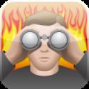 Keyword Blaze Pro